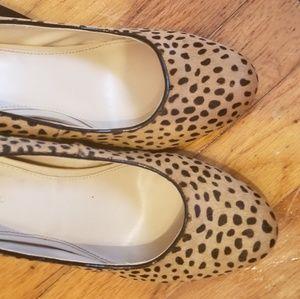 Banana Republic womens shoes Size 8.5